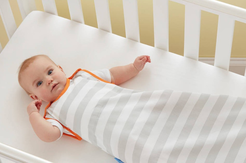 Top Sleep Tips for Adjusting to Daylight Savings