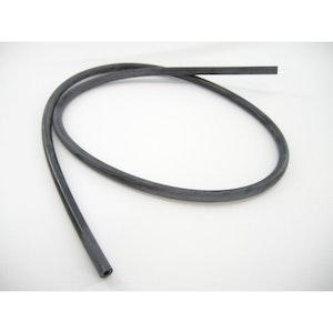 BFP-00/11/21/22/23/24/25 Hose Set 12cm Black