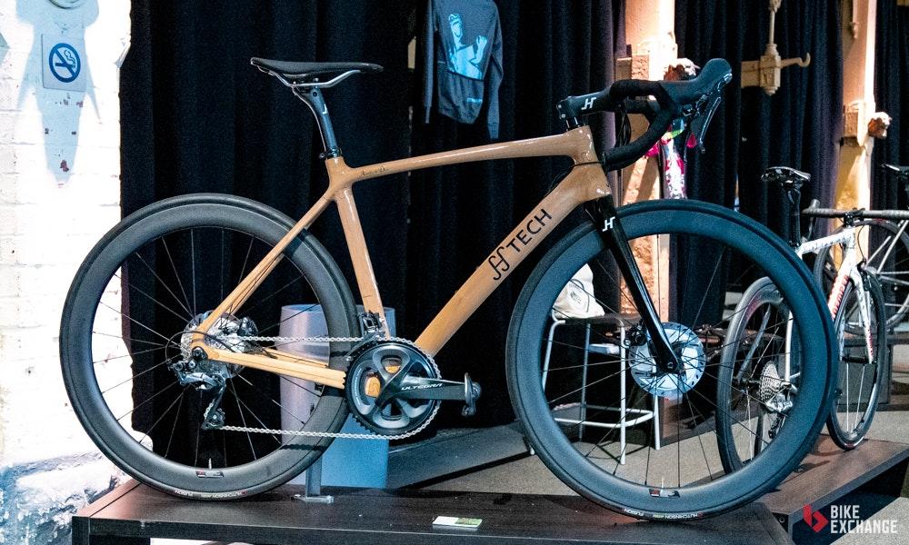 handmade-bicycle-show-australia-feature-85-jpg