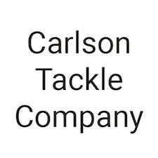 Carlson Tackle Company