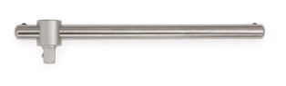 Cyclus Tools 3/8 T-Handle 190mm Square Drive
