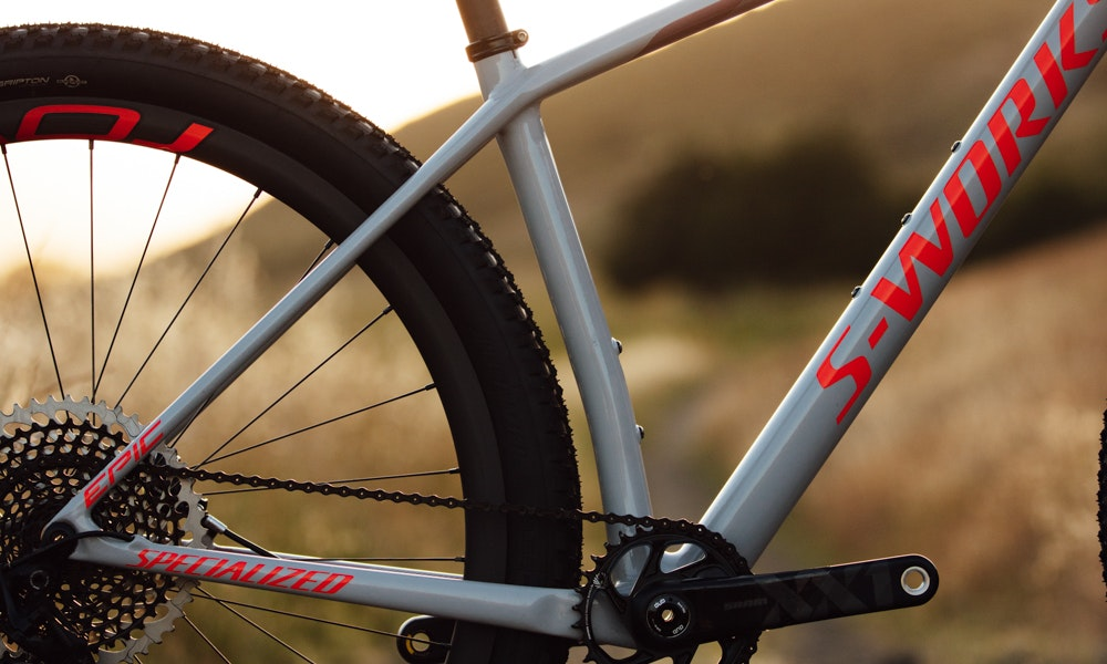new-2020-specialized-epic-ht-xc-six-things-to-know-2-jpg