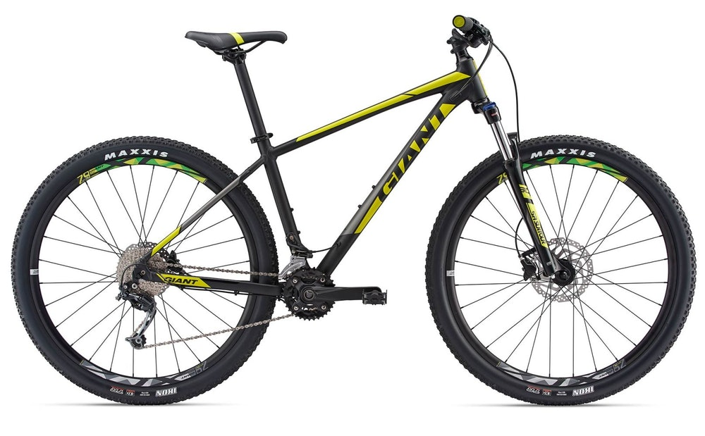 giant-mountainbike-range-preview-bikeexchange-talon-29er-2-jpg