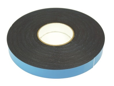 Double Sided Tape 25mm x 30mt