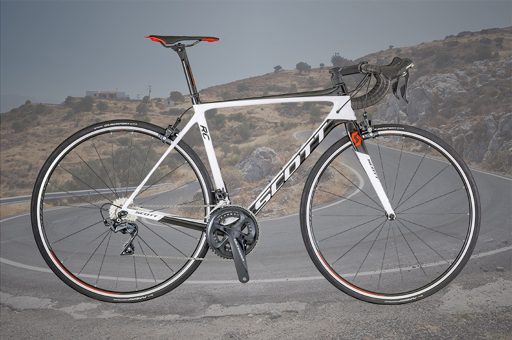 best-mid-range-traditional-road-bikes-under-3500-scott-addict-rc-20-jpg