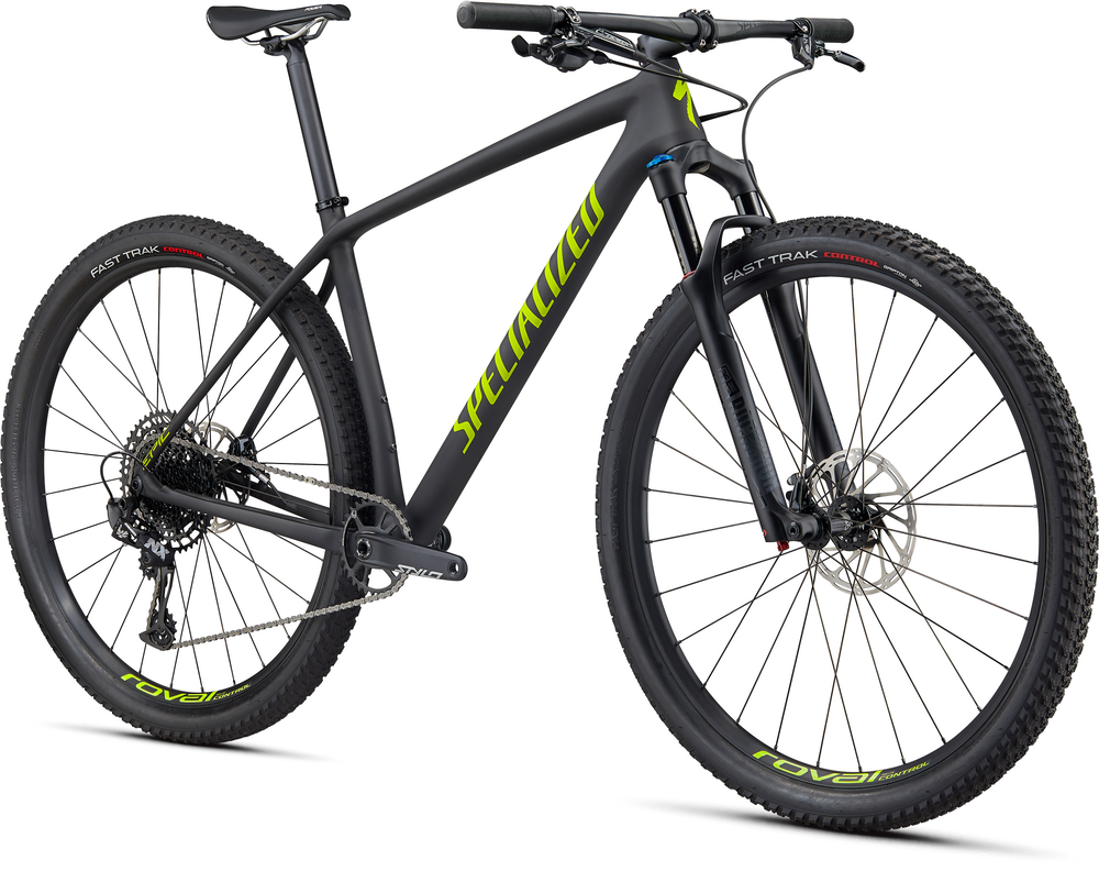 specialized-epic-ht-xc-mountain-bike-6-png