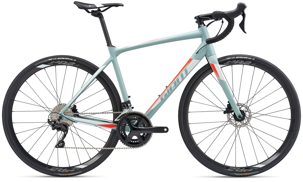 2019-giant-road-range-review-contend-sl-1-jpg