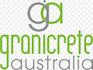 Granicrete Australia