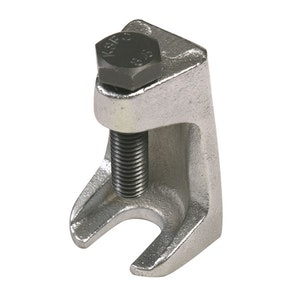Tie Rod End Removal Tool Universal