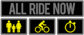 All Ride Now LLP