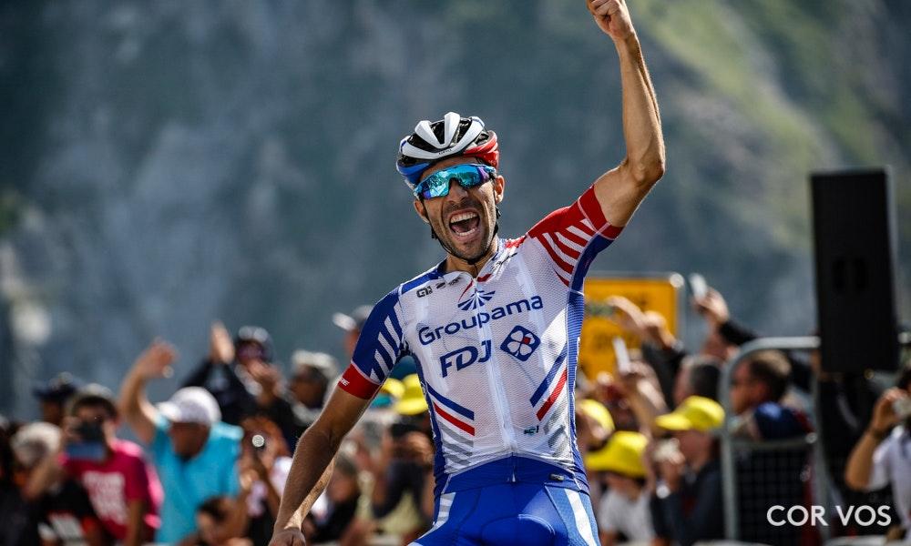 tour-de-france-2019-stage-fourteen-report-7-jpg