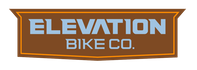 Elevation Bike Co.