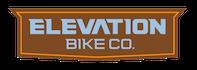 Elevation Bike Co.