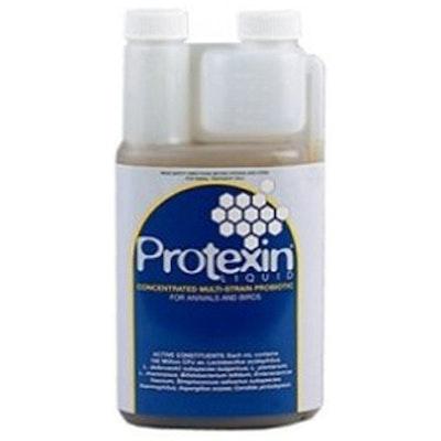 International Animal Health Protexin Liquid Animal Treatment - 4 Sizes