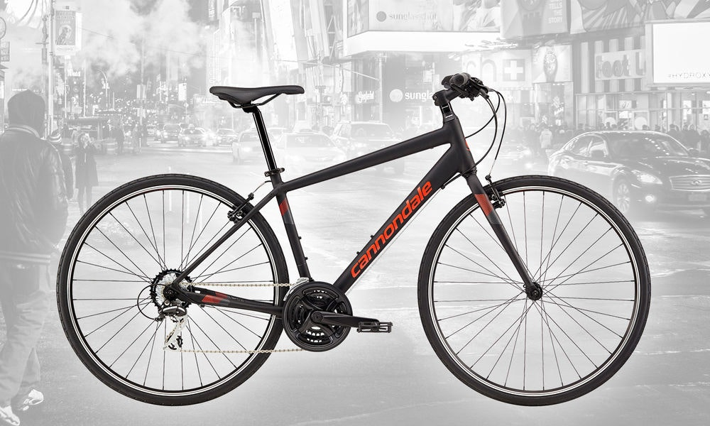 fullpage best flat bar road bikes 800 Cannondale