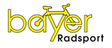 Radsport Bayer