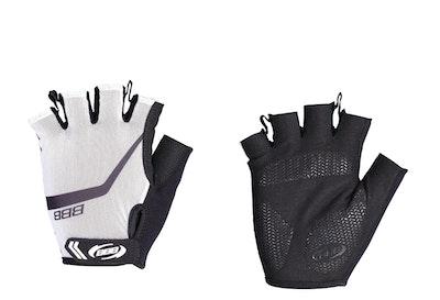 AirRoad Gloves BBW-31