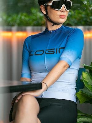 Login Cycle Club Germain