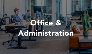 Office & Administration