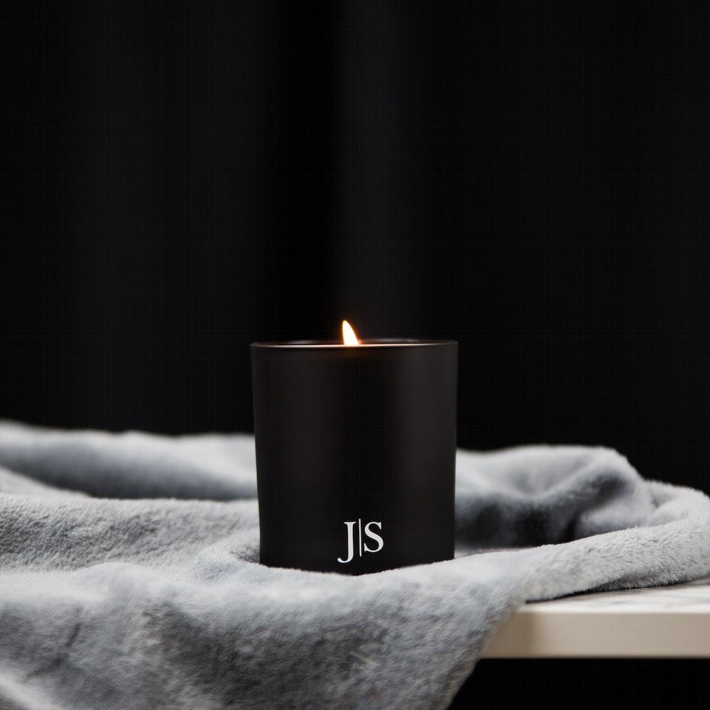 Joseph Sandell Pure Eden 30cl Candle