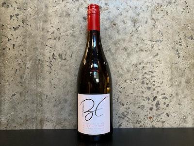 Bellingham Mornington Peninsula Pinot Noir