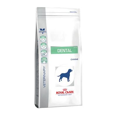 Royal Canin VET Dental Dry Dog Food