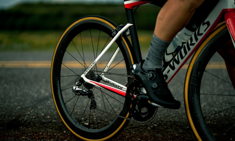 specialized-tarmac-2018-dropped-seat-stays-ten-things-to-know-jpg