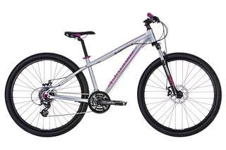 """Axis 27-1 Wmns, 27.5"""" MTB Bikes"""