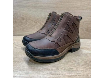 Action All Purpose Equestrian Boot