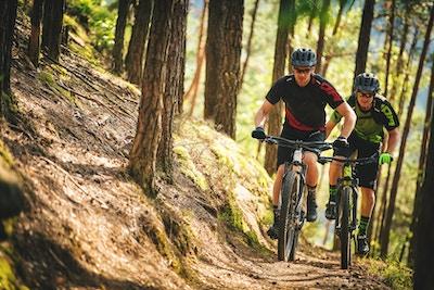 Merida Mountainbikes 2019 - Een overzicht