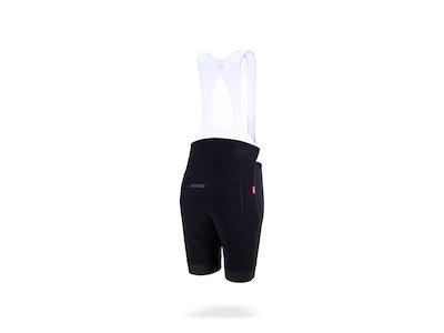 Pursuit Bib Shorts