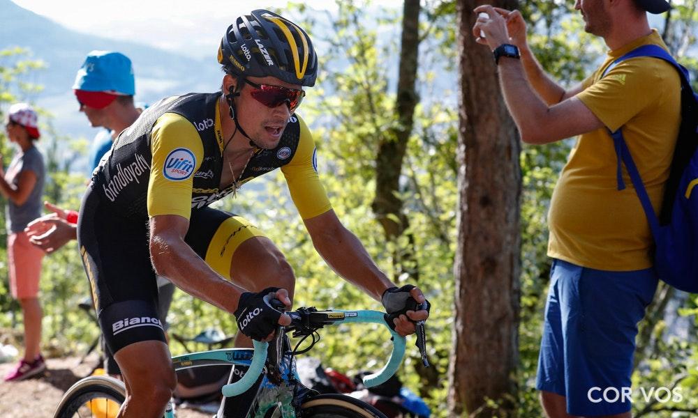 tour-de-france-2018-race-report-stage-fourteen-2-jpg