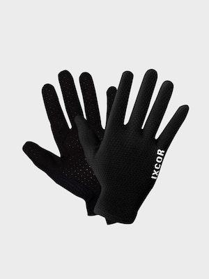IXCOR XC Gloves
