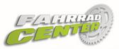 Fahrrad-Center Hürth
