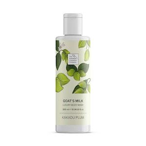 The Australian Cosmetics Company Luxury Moisturising Body Wash Kakadu Plum 300ml