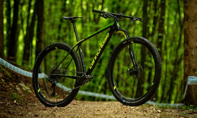 New 2019 Cannondale F-SI Cross Country Mountain Bike – Ten Things to Know