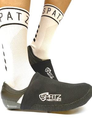 Spatzwear SPATZ 'Neotoez' Neoprene Toe Warmers #NEOTOEZ ONE SIZE