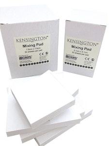 Kensington1975 Mixing Pads