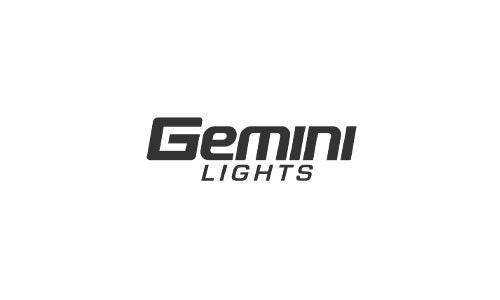 gemini-lights