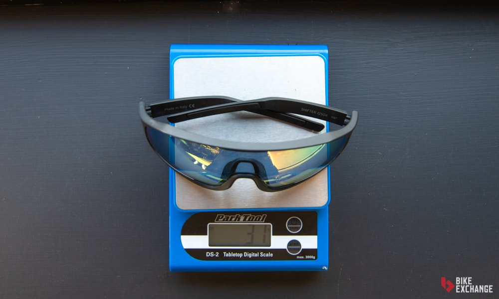 bolle-shifter-cycling-sunglasses-review-9-jpg