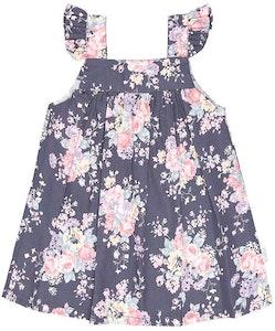 Toshi - Nigella Dress