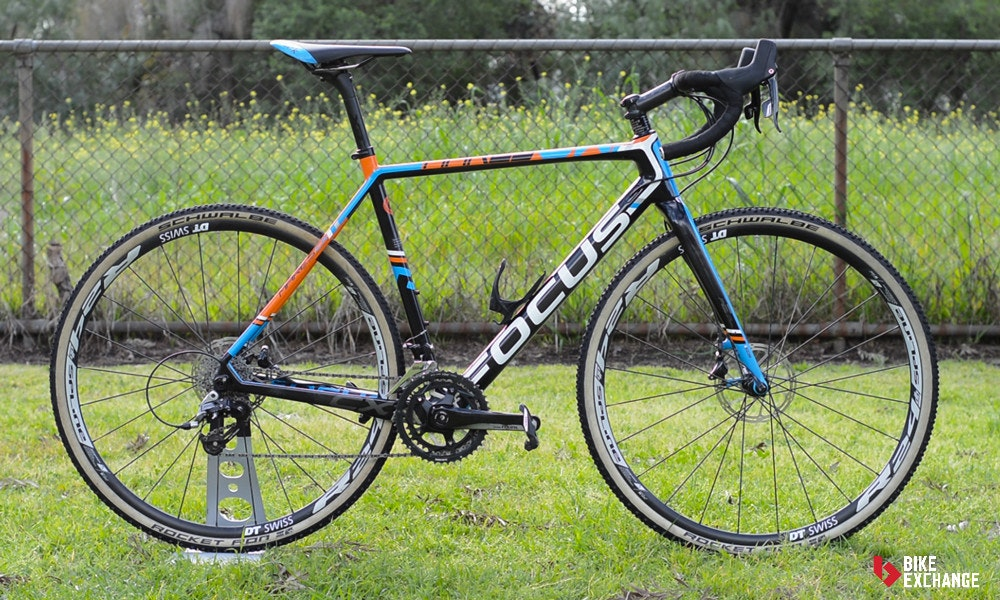 gravel road bikes explained focus be