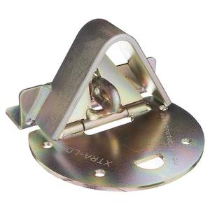 Xtratec Garage Roller Door Anchor – External Kit