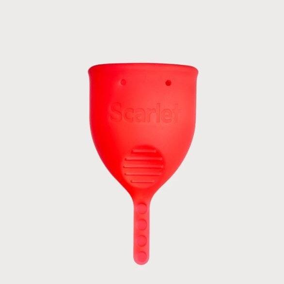 scarlet-3-jpg