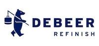 logo-debeer-refinish-jpg