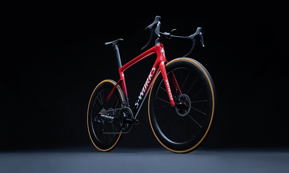 New 2021 Specialized Tarmac SL7 Road Bike – Eight Things to Know