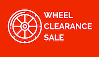wheel-clearance-sale-tile-png