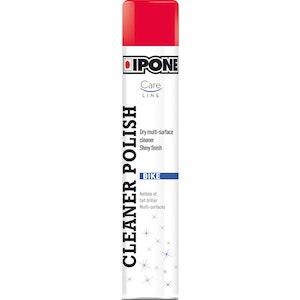 Ipone Cleaner Polish -  750ml