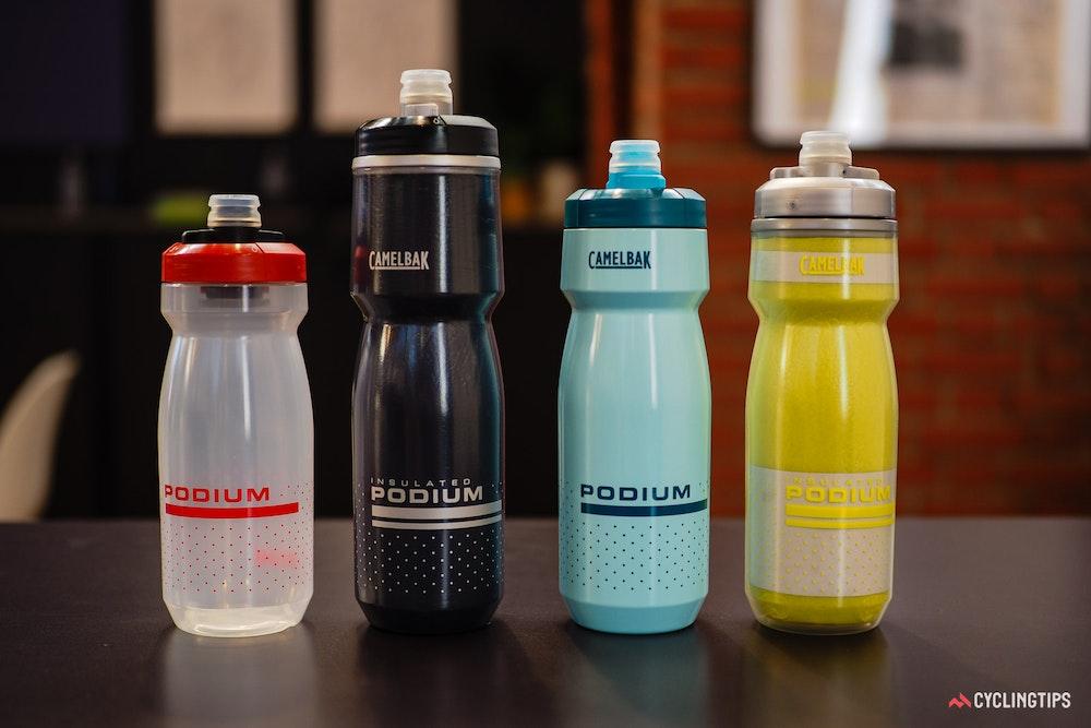 camelbak-podium-bottle-1-jpg