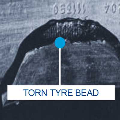 tyre-damage_torn_tyre_bead_bob_jane_t-marts-png